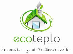 Керамічні панелі ТМ Ecoteplo