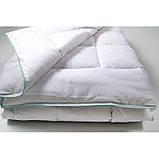 Одеяло Othello - Coolla антиаллергенное 195*215 евро, фото 3