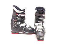 Новые ботинки горнолыжные DALBELLO AERO размер 44,5 (стелька 29,5 см) ботинки лыжные