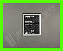 Аккумулятор Samsung j400 j4 2018 (EB-BJ700CBE) GH43-04503A сервисный оригинал