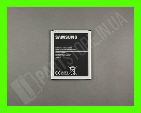 Аккумулятор Samsung j400 j4 2018 (EB-BJ700CBE) GH43-04503A сервисный оригинал, фото 2