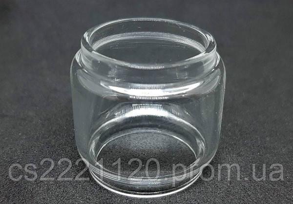 Стекло Bubble для Digiflavor Siren 2 MTL RTA 22mm