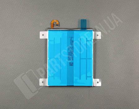 Аккумулятор Samsung A750 A7 2018 (EB-BA750ABE) GH82-18027A сервисный оригинал, фото 2