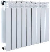 Радиатор алюминиевый MIRADO (96/500)
