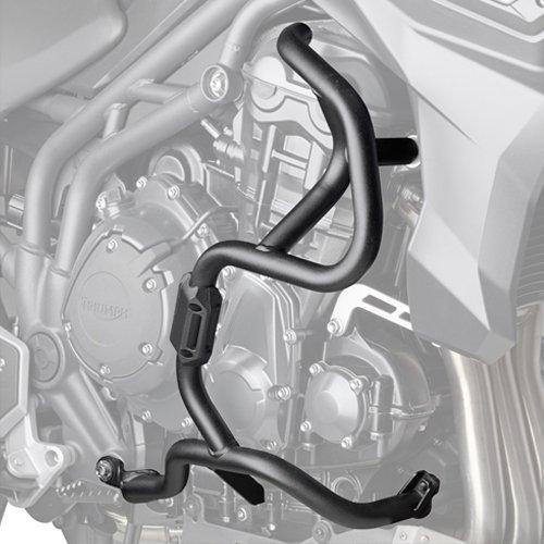 Защитные дуги Kappa KN6403 для мотоцикла Triumph Tiger 1200 (2012)