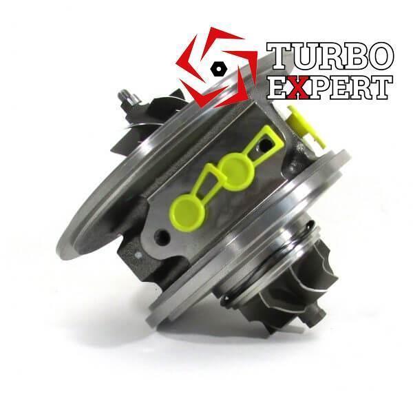 Картридж турбины VJ38, Ford Ranger 2.5 TDCI, 105 Kw, 1447253, 1789132, RE6M349G438AC, 2006-2012
