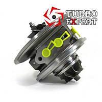 Картридж турбины VJ38, Ford Ranger 2.5 TDCI, 105 Kw, 1447253, 1789132, RE6M349G438AC, 2006-2012, фото 1