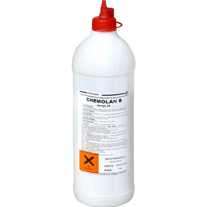 Клей Chemolan B45