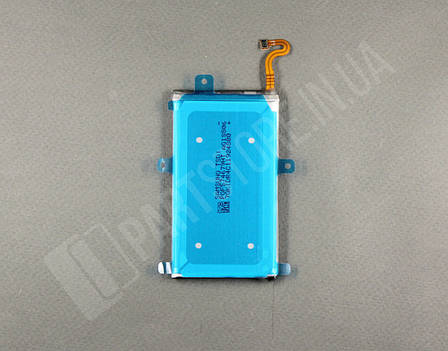 Аккумулятор Samsung g965 s9 Plus (EB-BG965ABE) GH82-15960A сервисный оригинал, фото 2