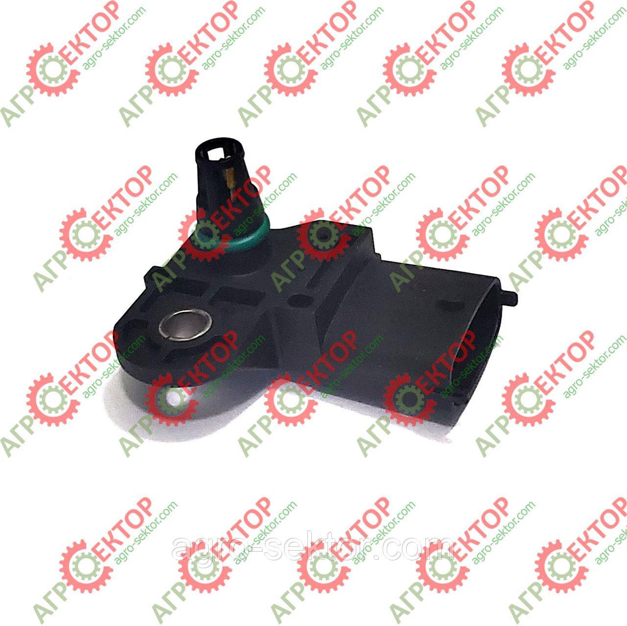 Датчик тиску повітря після турбокомпресора Fendt F731200100100
