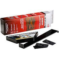 Набор для укладки напольных покрытий MTX 881009