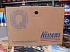 Вентилятор салона Nissens Audi/Seat/Skoda/VW, фото 3