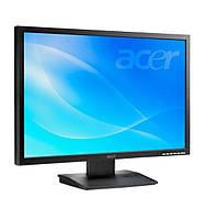 "Комп'ютерний монітор  22"" Acer V223Wbd"