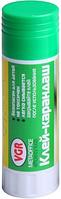 Клей-карандаш, 8г, VGR (L5008)