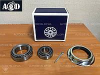 Подшипник передней ступицы на Форд Транзит 1991-->2001 Optimal (Германия) 301118