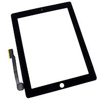 Сенсорный экран для планшета Apple A1416 черный \ ORIG