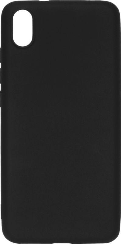 Накладка Xiaomi Redmi7A Soft Case