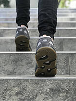 Мужские кроссовки в стиле Adidas Yeezy Boost 700 V2 (40, 41, 42, 43, 44, 45 размеры), фото 3