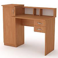 Стол письменный ПИ-ПИ-1, фото 1