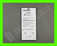 Cервисная оригинальная аккумуляторная батарея Samsung A510 A5 2016 (GH43-04563B)  (EB-BA510ABE)