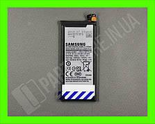Cервисная оригинальная аккумуляторная батарея Samsung A520 A5 2017 (GH43-04680A)  (EB-BA520ABE)
