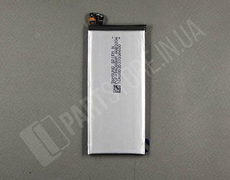 Аккумулятор Samsung A520 A5 2017 (EB-BA520ABE) GH43-04680A сервисный оригинал, фото 2