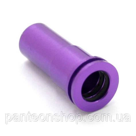 Нозл Rocket  для AK алюміній 20.6мм, фото 2