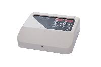 Пульт управления для электрокаменки EcoFlame Con-4 - 9 (до 9 кВт)