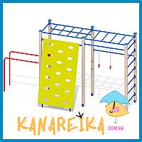 Детский спортивный комплекс C29 игровая площадка для детей