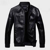 Мужская куртка AL-8552-10