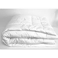 Одеяло 110*140см в детскую кроватку