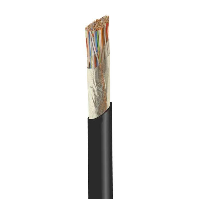 Телефонний кабель Одескабель ТСВнг 103*2*0,5