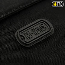 M-TAC СУМКА VECTOR BAG ELITE BLACK, фото 3