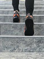 Мужские кроссовки в стиле Nike Air Max 97, фото 3