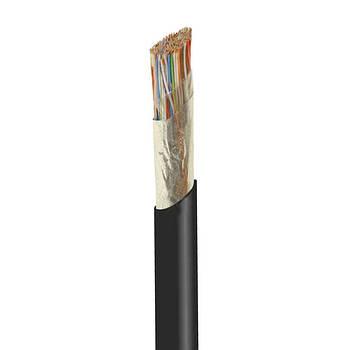 Телефонный кабель Одескабель ТСВнг 103*2*0,4