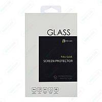 Защитное стекло 5D PRIME для XIAOMI Mi Mix3 Full Glue (0.3 мм, 5D) (Black)