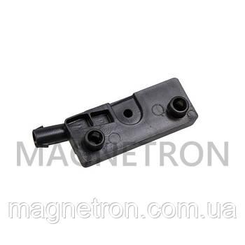 Выпускной патрубок (носик) заварочного блока кофемашин Philips Saeco M5000 0311.024.150
