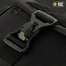 M-TAC СУМКА STRONGHOLD BAG ELITE BLACK, фото 3