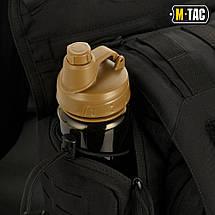 M-TAC СУМКА STRONGHOLD BAG ELITE BLACK, фото 2