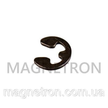 Кольцо стопорное U-образное для кофемашин Philips Saeco U701.012