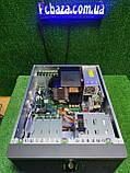 Графическая станция \ Сервер Fujitsu, 4(8) ядра intel X3470 3.6 Ггц, 12 ГБ ОЗУ, 500 GB HDD, Quadro 2000 GDDR5, фото 7