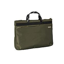 Сумка для ноутбука Remax Carry 306 Dark Olive Green