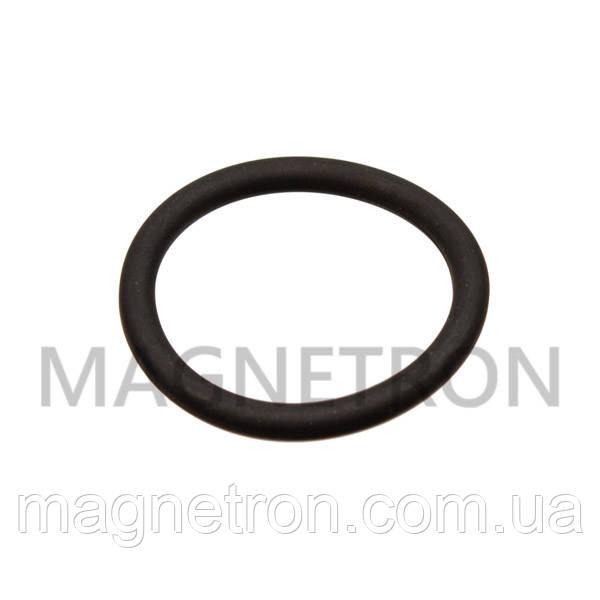 Прокладка O-Ring 35x28x3.5mm 4112 для кофемашин VE484