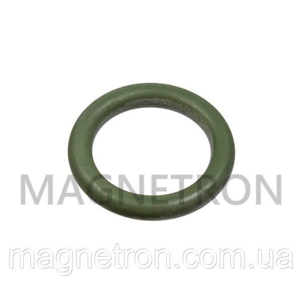 Прокладка O-Ring 17.5x12.5x3mm 116 EP851 для кофемашин Necta 095624