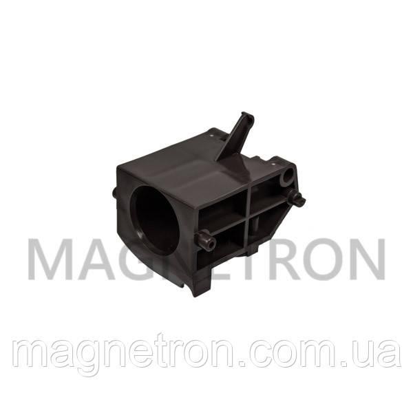 Стакан поршня заварочного блока для кофемашин Bianchi VE5106615