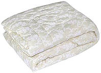 Одеяло  Руно™ 172х205см Шерсть / Особо теплое