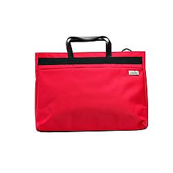 Сумка для ноутбука Remax Carry 306 Red