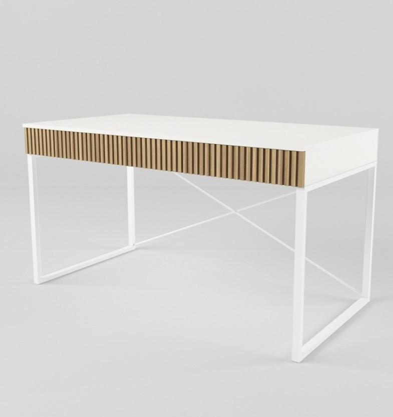 Дизайнерский рабочий стол Nordic ТМ Esense