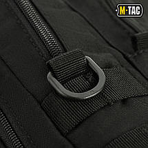 M-TAC СУМКА ASSISTANT BAG BLACK, фото 3