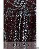 Сукня №386-1-бордо Розміри 52,54,56,58,60,62,64,, фото 4